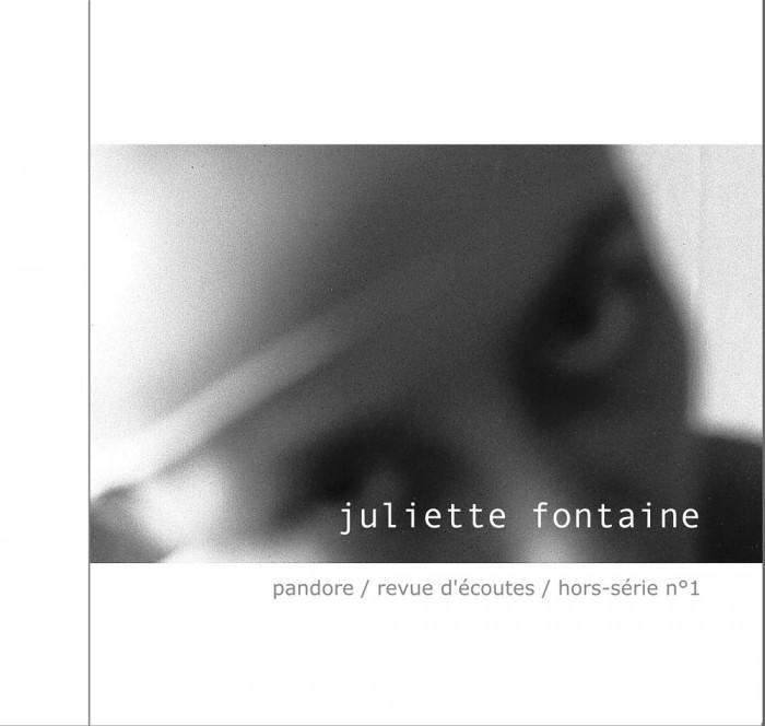 Thierry-Fournier-jacquette-Juliette-Fontaine-01