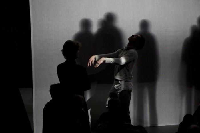 Thierry-Fournier-Reanimation_07