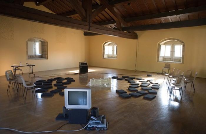 Thierry-Fournier-conferences-du-dehors_36