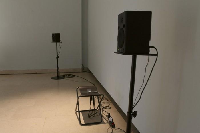Thierry-Fournier-Cohabitation-I-set-up