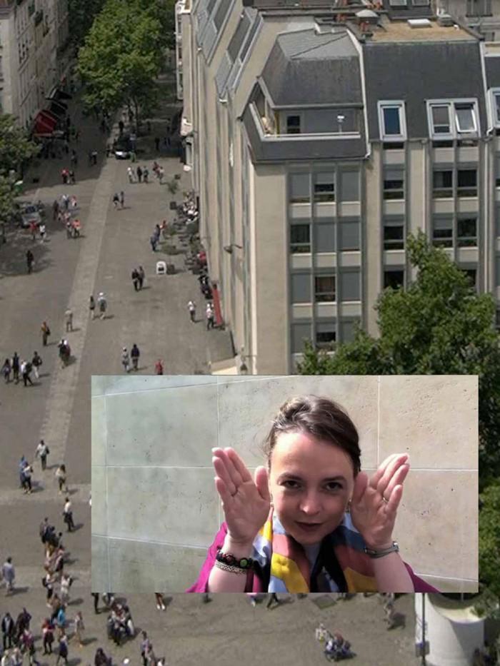 Thierry-Fournier-Fenetre-augmentee-Paris-Flecheux