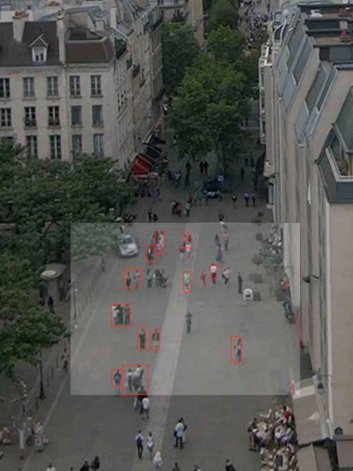 Thierry-Fournier-Fenetre-augmentee-Paris-Fournier
