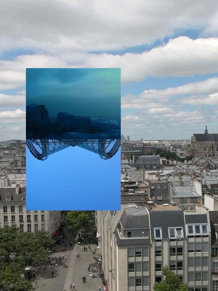 Thierry-Fournier-Fenetre-augmentee-Paris-Husson