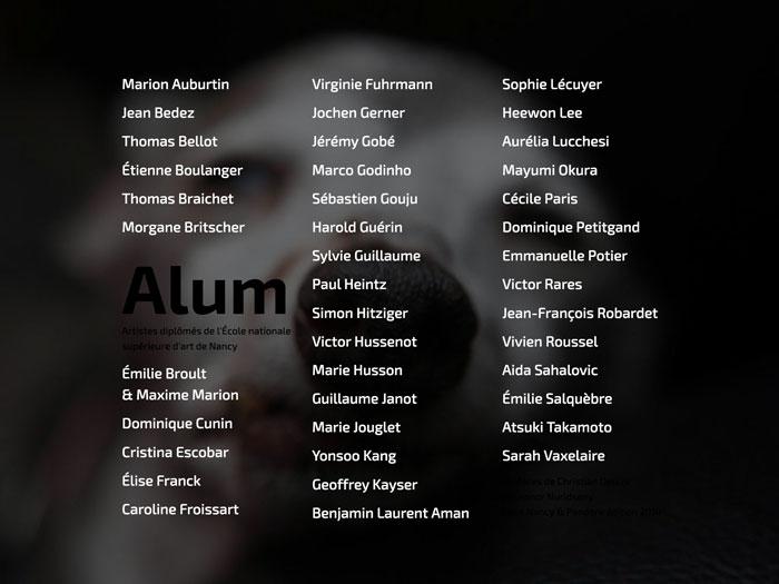 Thierry-Fournier-Alum-05