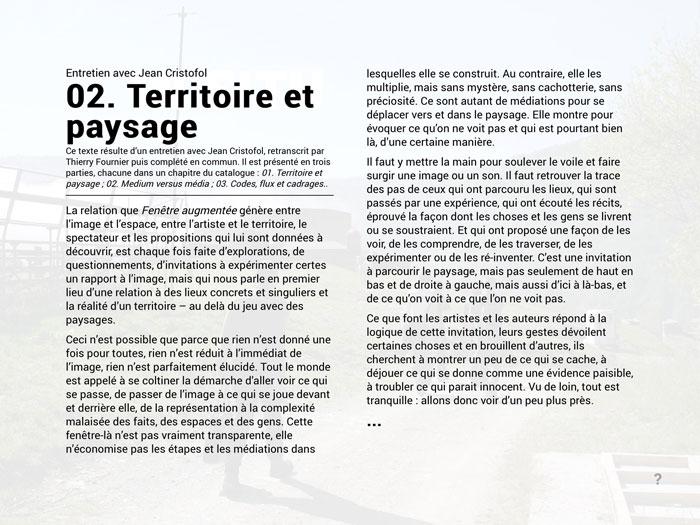 Thierry-Fournier-Flatland-06