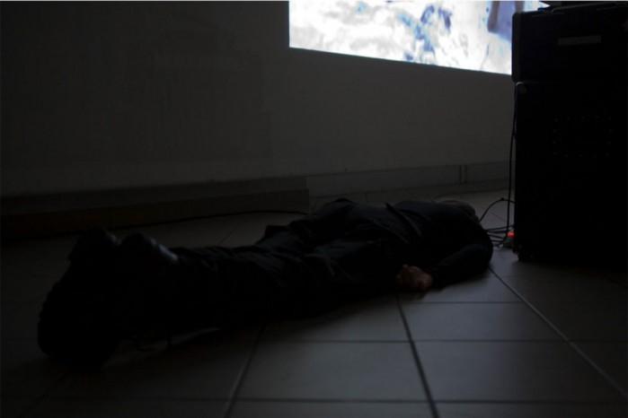 Thierry Fournier | Sentinelle 2