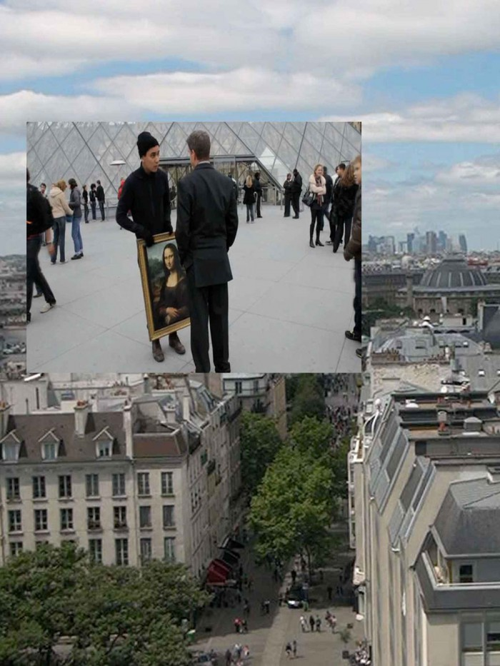 Thierry-Fournier-Fenetre-augmentee-Paris-Argote