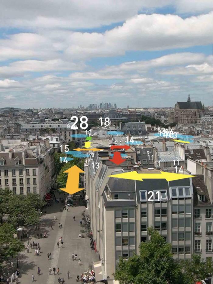 Thierry-Fournier-Fenetre-augmentee-Paris-Bakhache-Feger