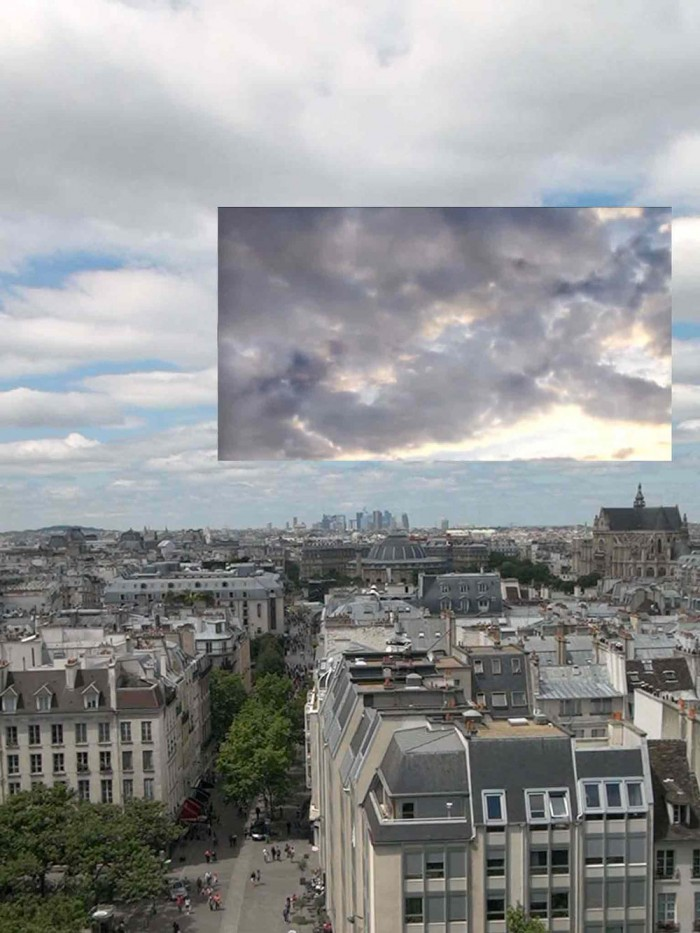 Thierry-Fournier-Fenetre-augmentee-Paris-Fontaine
