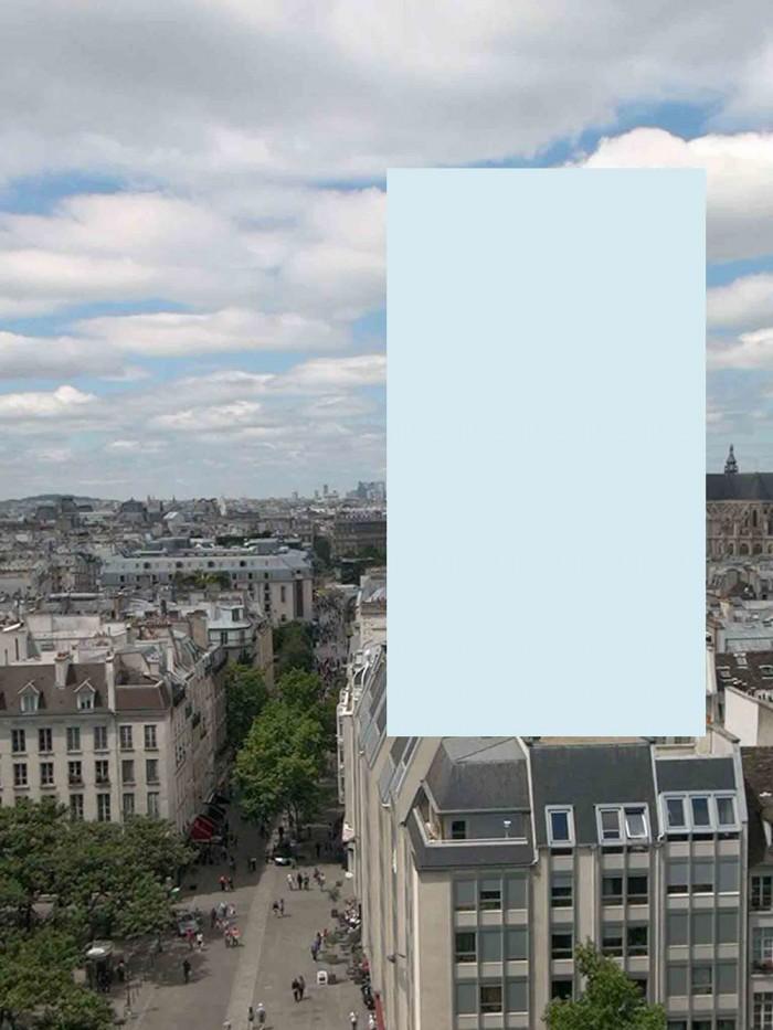 Thierry-Fournier-Fenetre-augmentee-Paris-Jarolim