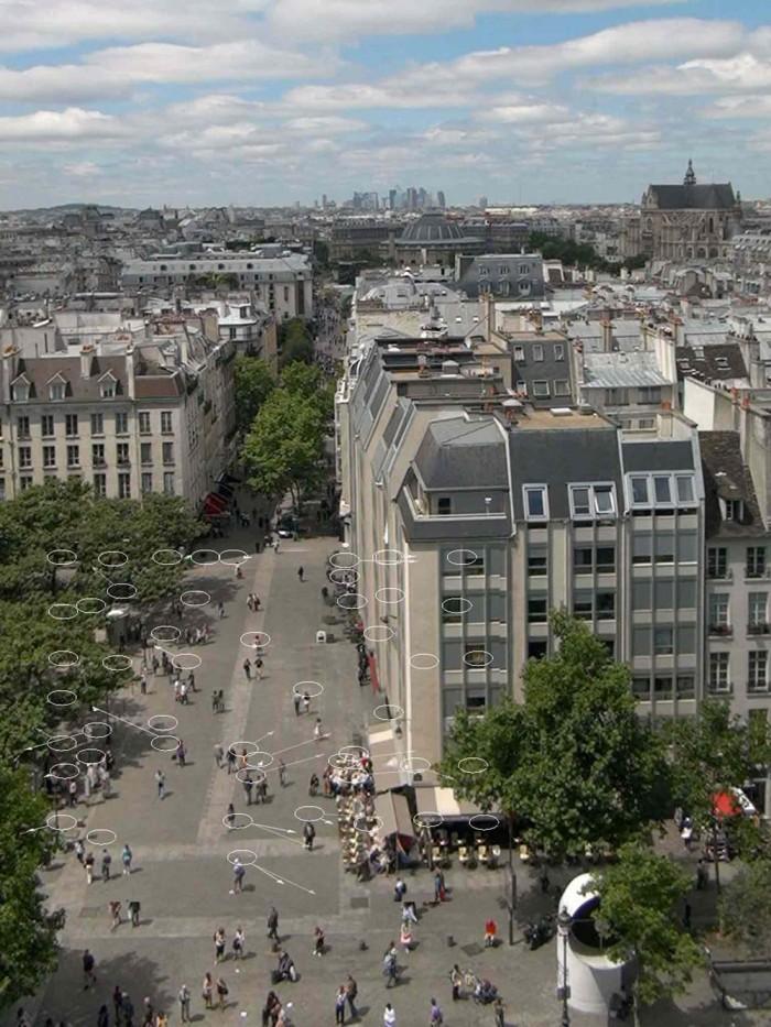 Thierry-Fournier-Fenetre-augmentee-Paris-Schmitt