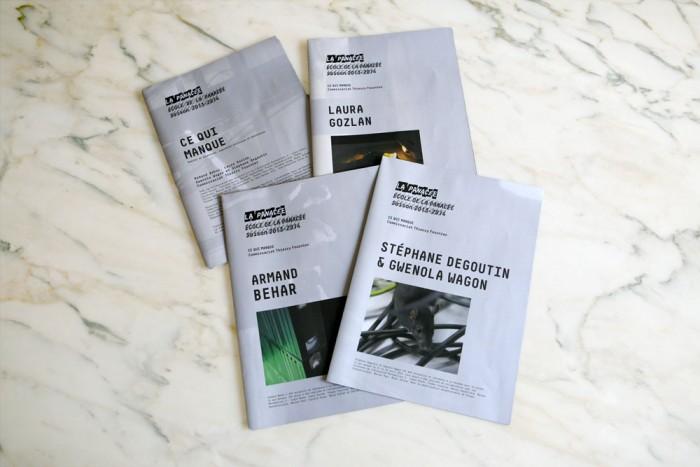 Thierry-Fournier-Ce-qui-manque-publication_9676