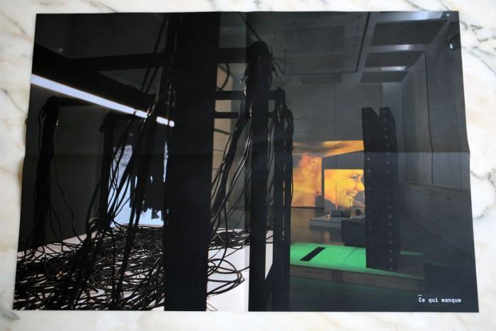 Thierry-Fournier-Ce-qui-manque-publication_9679