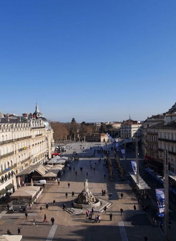 Thierry-Fournier-Fenetre-augmentee-Montpellier-Fournier