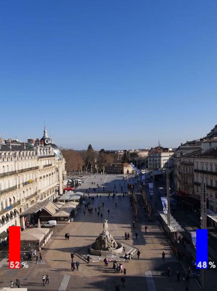 Thierry-Fournier-Fenetre-augmentee-Montpellier-Moreau