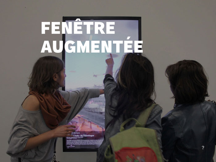 Thierry-Fournier-Flatland-02