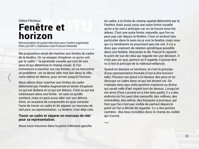 Thierry-Fournier-Flatland-07
