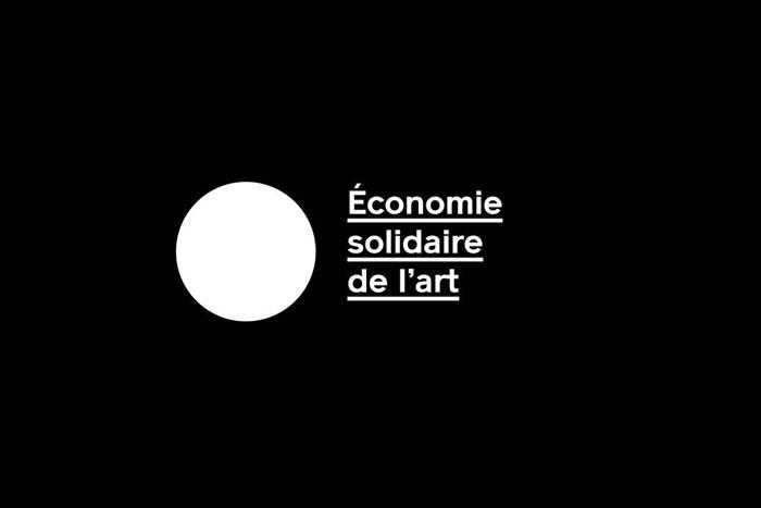 Thierry Fournier | Économie solidaire de l'art